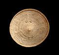 Bouclier circulaire-Somalie-Musée barrois.jpg