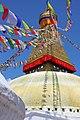 Boudhanath Nepal (3922463756).jpg