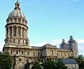 Boulogne-sur-Mer - Notre-Dame -1.jpg