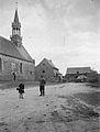 Bourgbarré l'église - musée de Bretagne - 2000.0023.204.JPG