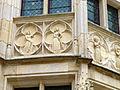 Bourges-Palais Jacques-Coeur (3).jpg