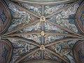Bourges - palais Jacques-Cœur, intérieur (63).jpg