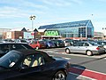 Bournemouth, ASDA's St Paul's Road branch - geograph.org.uk - 617520.jpg