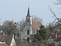 Boussay-eglise-st-laurent.JPG