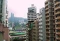 Bowrington, Hong Kong - panoramio (1).jpg