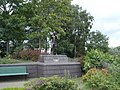 Boxers Memorial, Newmains Cross - geograph.org.uk - 217117.jpg