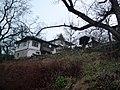 Bozhentsi houses,къщи в Боженци - panoramio - Красимир Косев.jpg