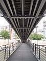 Brücke Kibbelsteg untere Hälfte über den Zollkanal.jpg