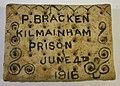 Bracken prison biscuit.jpg