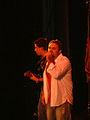 Bradbrock2006.JPG