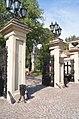 Brama cmentarz Rakowicki.jpg