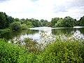 Bramfeld See - panoramio.jpg