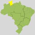 Brasil Roraima maploc.png