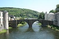 Brassac pont vieux 1.JPG