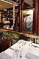 Brasserie Vagenende 5.jpg