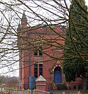 Bratch Pumping Station 01.jpg