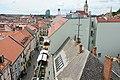Bratislava-Old Town, Slovakia - panoramio (141).jpg