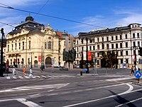 Bratislava Reduta Slovakia.jpg