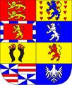 Braunschweig-1585.PNG