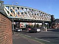 Braunstone Gate Bridge.jpg