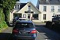 Braye du Valle, Guernsey (49557366808).jpg