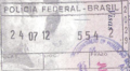 Brazil exit passport stamp.png