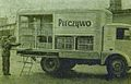 Bread truck carriage. Poland.JPG