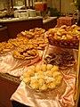 Breakfast at Le Meridien (50690442).jpg