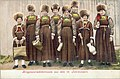Bregenzerwäldlerinnen aus dem 16. Jahrhundert.jpg