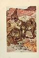 Brehm's Life of animals (Plate) (6220670826).jpg