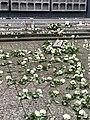 Breitscheidplatz memorial opening ceremony.jpg