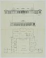 Bremer Landhaus Skizze2.jpg