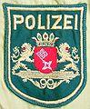 Bremische Polizei-Ärmelabzeichen.jpg