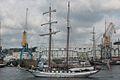 Brest2012-Philweb 42.jpg