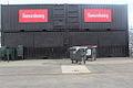 Brest 2012 Apres la fete110.JPG