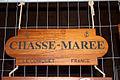 Brest 2012 Chasse-Marée.jpg