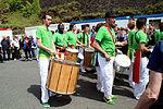 Brest 2012 Obrigado 004.jpg