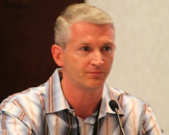 Brett Dolan - Dolan in 2014