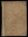 Breve compendio di Alessandro Canobbio, cavato dalla sua historia di Verona (IA gri 33125009354917).pdf