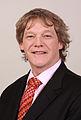 Brian-Crowley-Ireland-MIP-Europaparlament-by-Leila-Paul-1.jpg