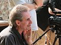 Brian Jamieson directing To Whom It May Concern.jpg
