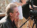 Brian Jamieson: Alter & Geburtstag