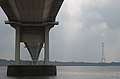 BridgeOverTheSevern.jpg
