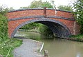 Bridge 114, Napton - geograph.org.uk - 1273037.jpg