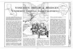 File:Bridge Evolution 19th Century - 1920s - Yosemite National Park Roads and Bridges, Yosemite Village, Mariposa County, CA HAER CAL,22-YOSEM,5- (sheet 1 of 2).png
