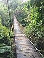 Bridge Tangkahan (Namu Sialang).jpg