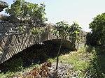 Brücke bei Limyra (2008)