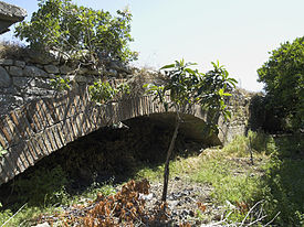 Bridge near Limyra. Pic 04.jpg