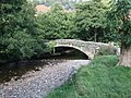Bridge over the River Derwent - geograph.org.uk - 1014417.jpg