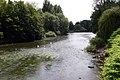 Bridgnorth - panoramio (2).jpg